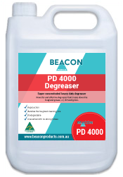 pd-4000-degreaser-beacon-products