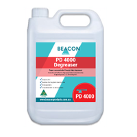 PD 4000 Degreaser Beacon Products